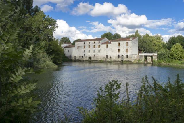 Moulin de la Baine (17)