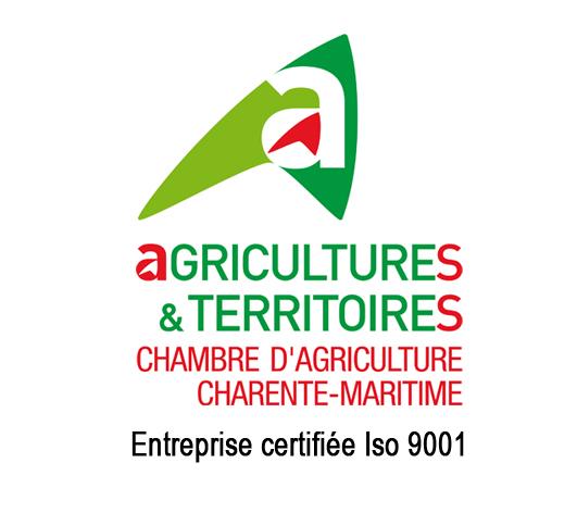 Chambreagriculturecharentemaritime Ville De Chaniers - Chambre agriculture charente maritime