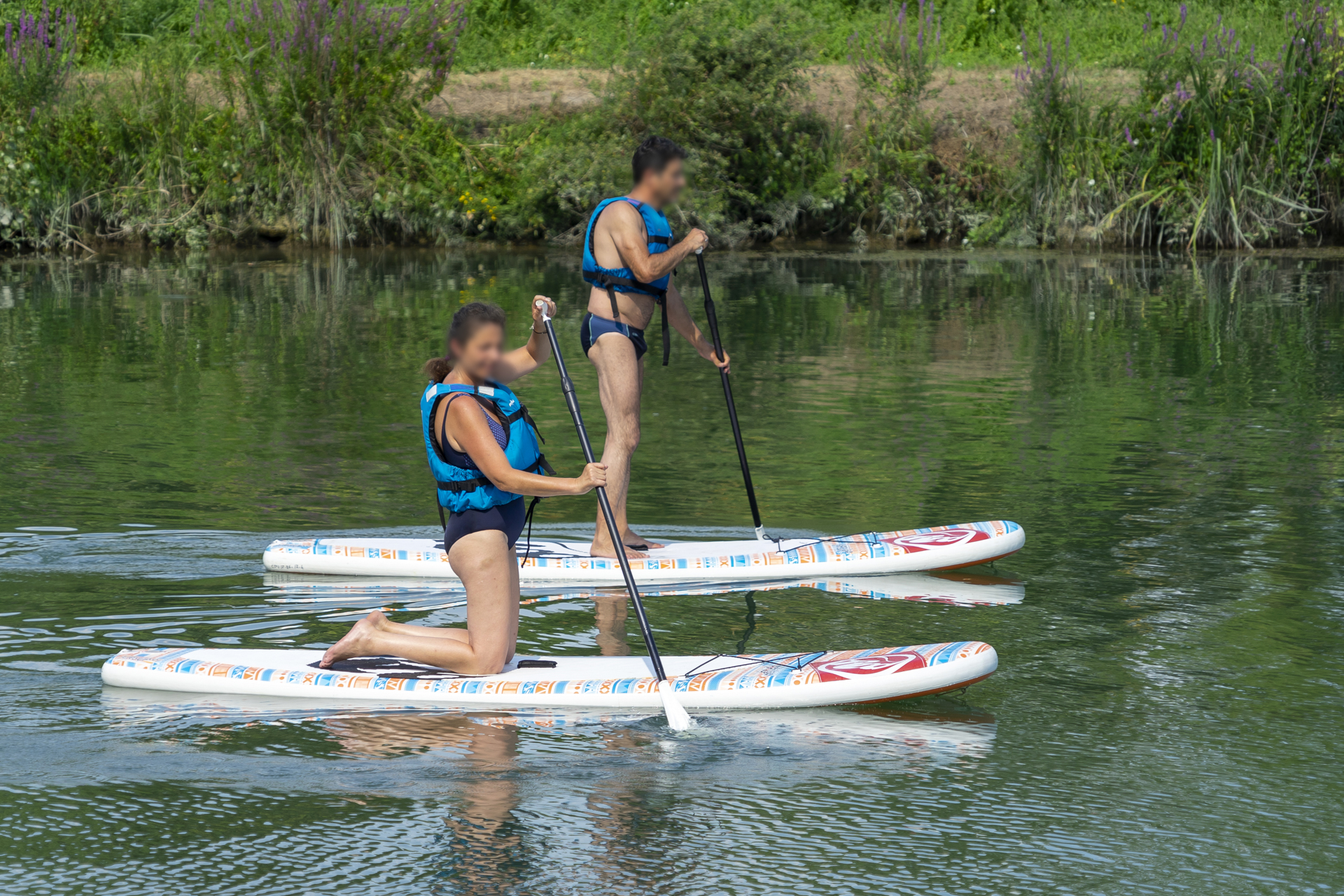 Initiation Paddle Chaniers 2018 (17)