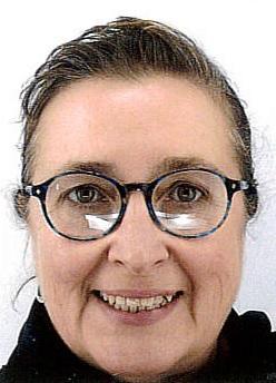 Mme BLANCHARD
